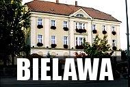 UM Bielawa